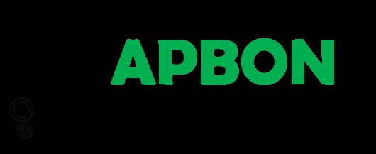 APBON / Asia Pacific Biodiversity